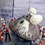 Apollo 13: Nejšťastnější neúspěch v dějinách kosmounatiky