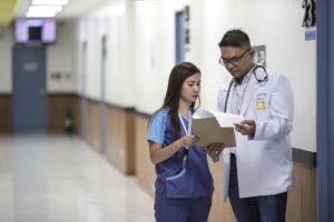 Bulovka bude mít asistenty onkologické péče
