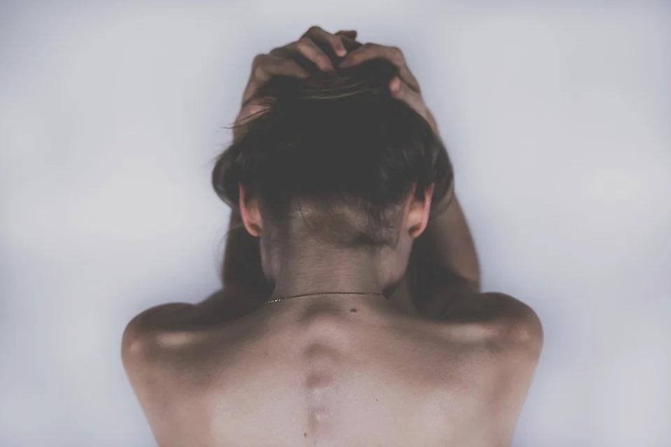 Elektrický mozkový implantát léčí deprese