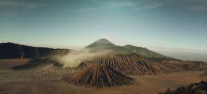 Deset největších kráterů na světě