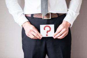 5 mýtů o mužské plodnosti, které musejí být vyvráceny