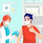 Sezóna respiračních onemocnění udeří razantně