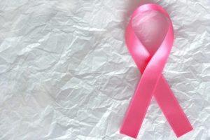 Rakovina prsu: Stále vážná hrozba