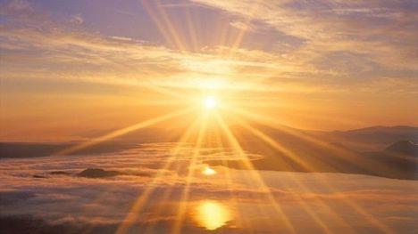 Foto: Nebezpečné Slunce: Jak se před ním chránit?