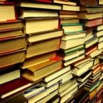 TOP 5 nejpodivnějších knižních obálek: Tyhle v knihovně určitě nechcete!