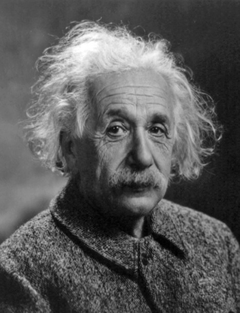 2Albert_Einstein