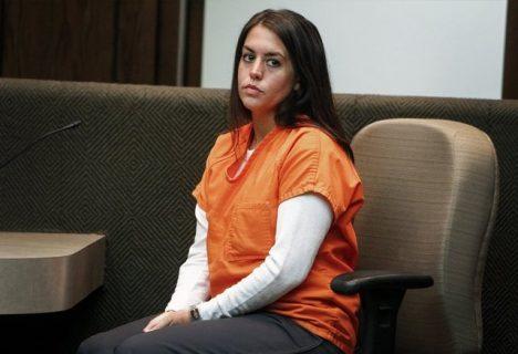 Foto: 6 x kriminální případy, které šokovaly svět (2. díl)