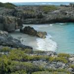 Mauricius má konkurenci! Ostrov Rodrigues!
