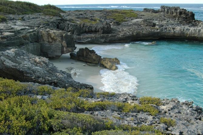 2a-beachscape