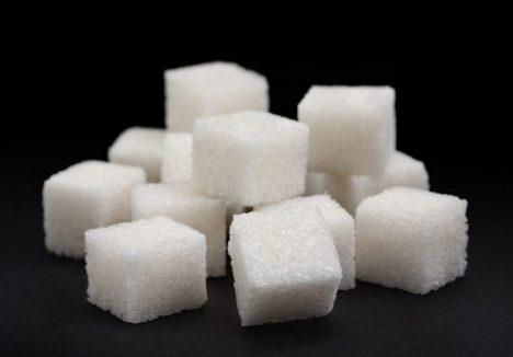 Foto: Kde se bere cukr? Odpověď vás překvapí!