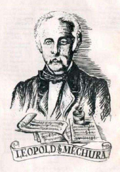 Foto: Stal se František Palacký otrokem svého tchána?