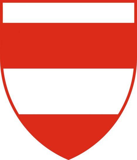 Foto: Heraldika: Každý může mít vlastní erb!