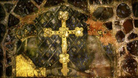 Foto: Tři krásky na našem trůně: Zamotají hlavu celé Evropě!