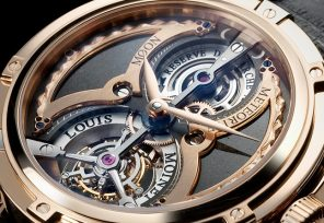 3-louis-moinet-meteoris-watch