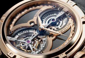 3-louis-moinet-meteoris-watch
