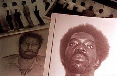 Foto: 6x očištěni díky DNA: Kdo všechno byl odsouzený neprávem?