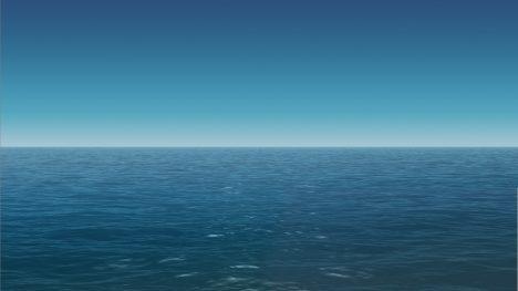 Foto: Badatelé se ptají: Kam až stoupne hladina moří?