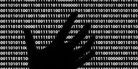 Foto: Ransomware: Nebezpečná zbraň počítačových zločinců!