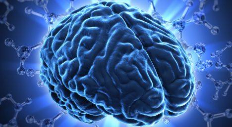Foto: Epilepsie: Když se zblázní elektrické výboje…