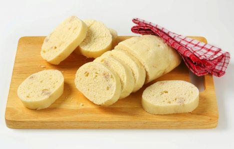 Foto: Z dějin jídla: Za mlsání sýra schytal biskup pořádný výprask