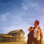Filmový hit Insterstellar se stává skutečností: Jihozápad USA čekají sucho a prašné bouře