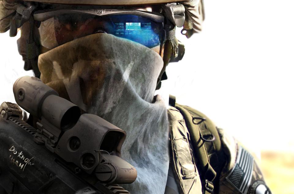 4175180-ghost-recon-future-soldier