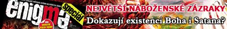 http://rf-hobby.cz/?profil=enigma-special