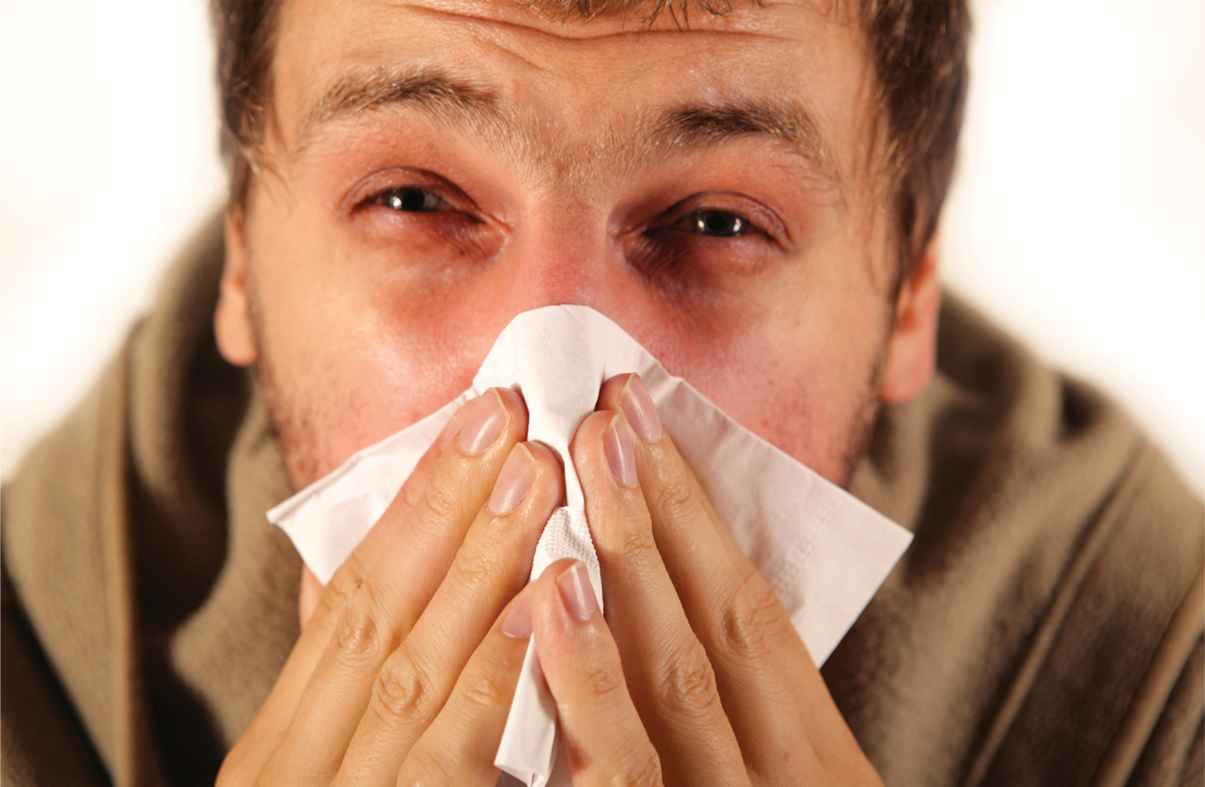 5-Tips-on-Cleaning-Your-Home-for-Cold-and-Flu-Season
