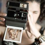 Polaroid: Hit 20. století chytá druhý dech!