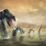 Podvodní monstra: Opravdu existují jen v legendách?