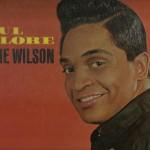 Slavný zpěvák Jackie Wilson ležel 9 let v komatu!