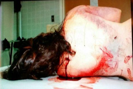 Foto: 3x zabijáci v lavicích: Komu se v hlavě honily zrůdné myšlenky? (2.díl)