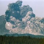 Vulkanolog David A. Johnston: Muž, který se postavil sopce!