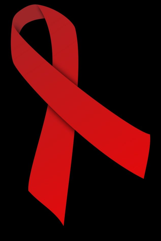 744px-Red_Ribbon