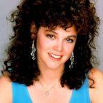 Smrt obchází Hollywood: Připomeňme si předčasný konec Rebeccy Schaefferové