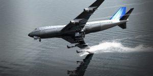 3x letecké katastrofy: Může za ně armádní omyl i láhev alkoholu