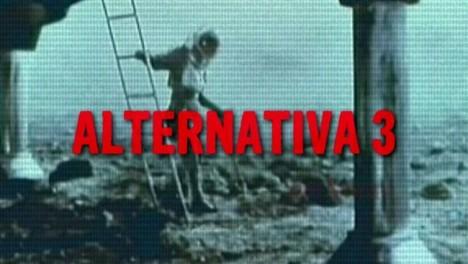 Alternativa_3