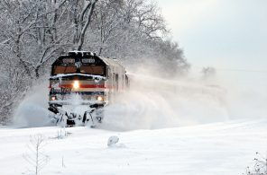 AmtrakJacksonSnow-copy1