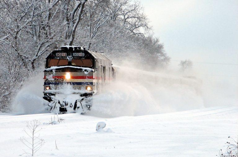 AmtrakJacksonSnow-copy1