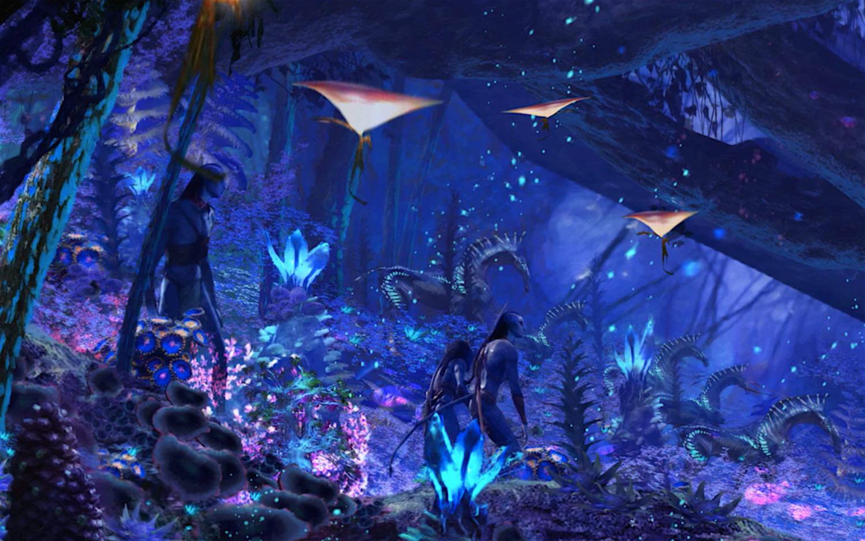 Avatar-Pandora-1113-ShareOrlando