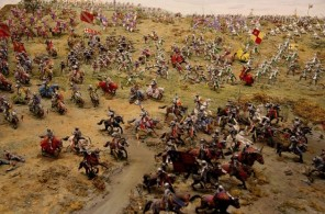 Battle_of_Bosworth