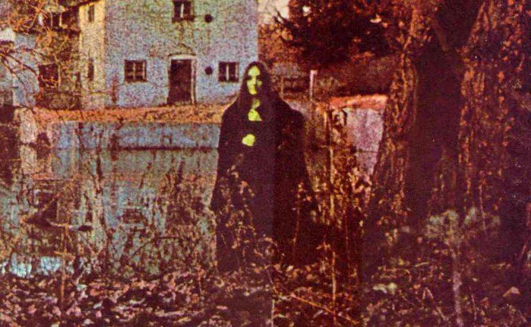 Black_Sabbath_Reel_To_Reeldt