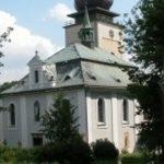 Zázračné místo v podhůří Krkonoš: I Česká republika má své Lurdy
