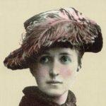 Naštvaný Vilém Mrštík: Proč dal malířce Braunerové košem?