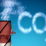Objev desetiletí? Vědci zjistili, jak vyrobit z CO2 alkohol!