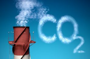 CO2-in-the-air