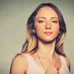 3 způsoby, jak si udržet mládí: Všechno je v hlavě!