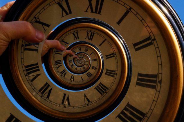 Darren-Tunnicliff-Time-1024w-4469318003_4ff51615fa_b