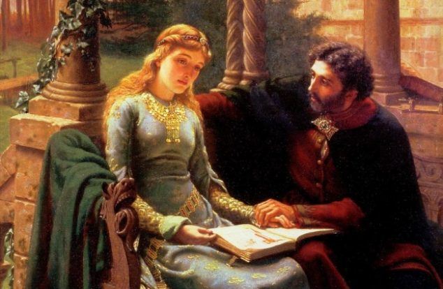 Edmund_Blair_Leighton_-_Abelard_and_his_Pupil_Heloise-e1391979766810-650x424