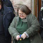 Krimi z Kanady: Sestra smrt kosí lidi bez slitování